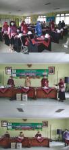 Koordinasi Penyusunan Kampung KB Percontohan Kota Yogyakarta