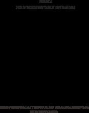 NERACA Per 31 Desember 2019 dan 2018