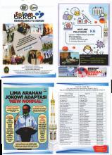 HOT LINE PELAYANAN KB Dinas Pengendalian Penduduk dan KB