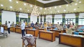 Pelatihan Children's Protection Policy (CPP) untuk Guru di Sekolah Ramah Anak Kota Yogyakarta