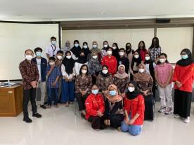 DAFA Award - Anak Kota Jogja Siap Bersaing dalam Ajang Penghargaan Forum Anak tingkat Nasional
